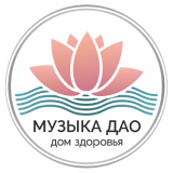 Лого Дао 1 2